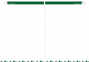 PT-charts-002
