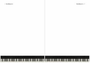 PT-Music-003
