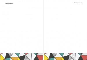 PT-Pattern-002