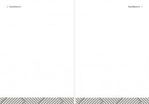 PT-Pattern-007